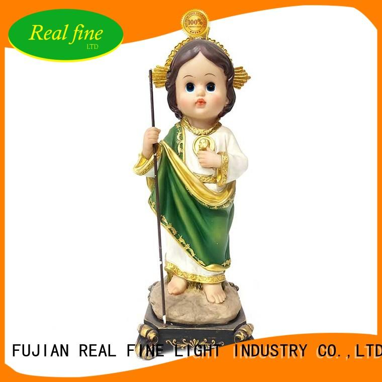 our resin craft supplies wholesale Real Fine