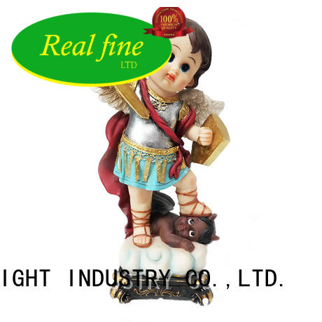 figurine deco style for home Real Fine