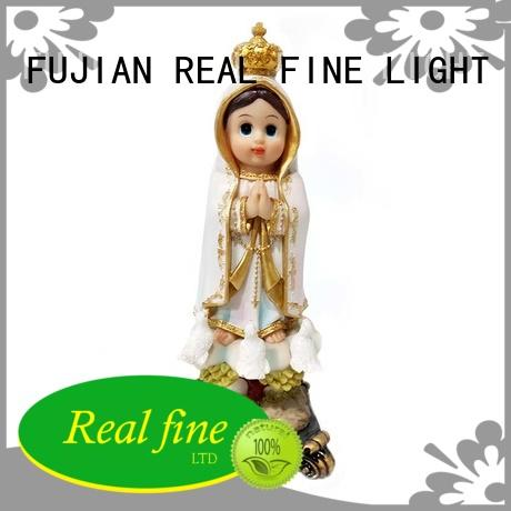 Real Fine church catholic religious figures great design for garden