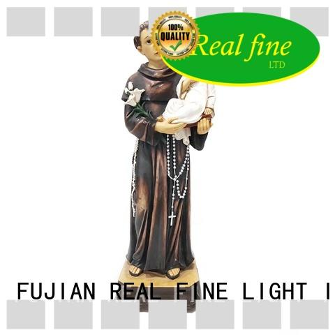 home resin figures manufacturers for sale for home Real Fine