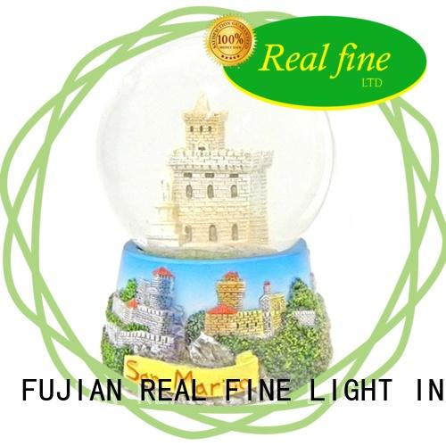 Real Fine fridge magnets from around the world manufacturer for garden