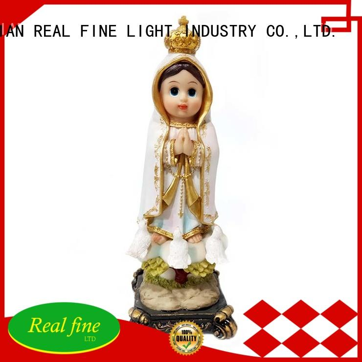 exquisite resin handicraft great design for home Real Fine