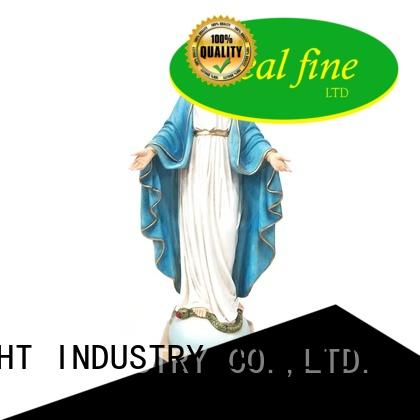 Real Fine popular decor figurine for sale for gifts