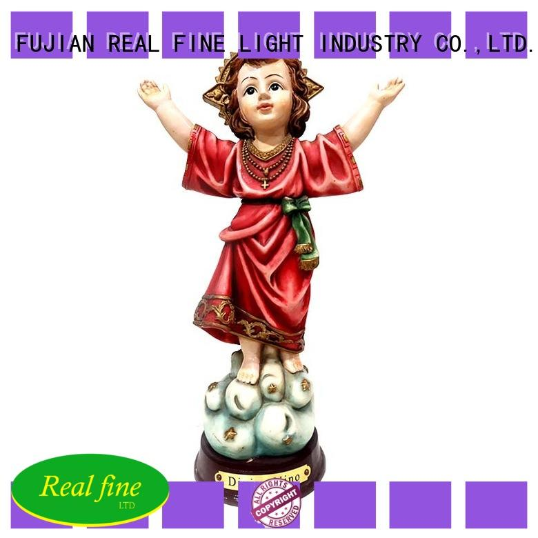 polyresin items wholesale for gifts