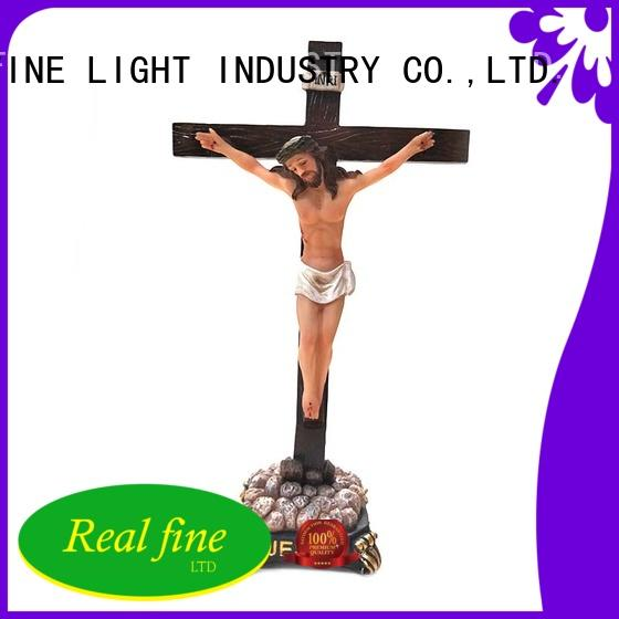 handcraft religious items pastores wholesale for home