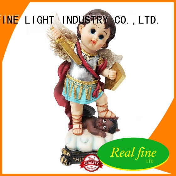 plating resin statues for sale for garden