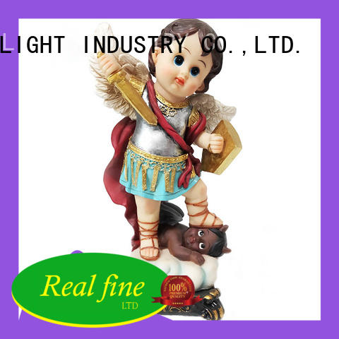 ornament polyresin statues for sale Real Fine
