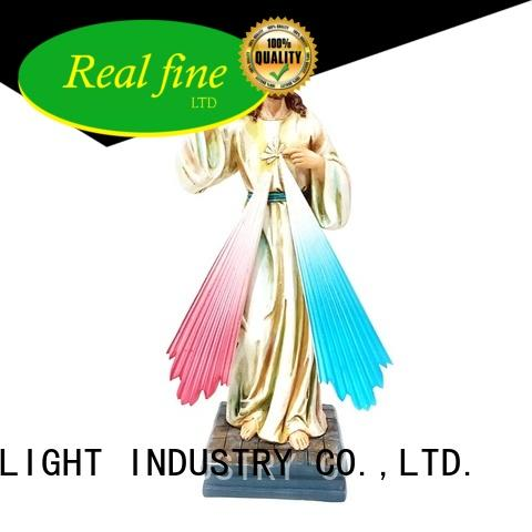 Real Fine figurine deco for sale for home