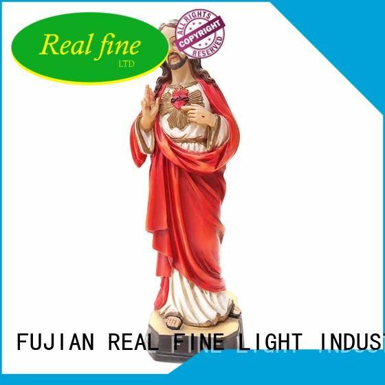 figurine deco for sale
