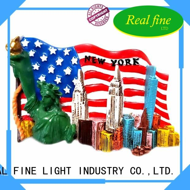 3d fridge magnet suppliers york for office Real Fine