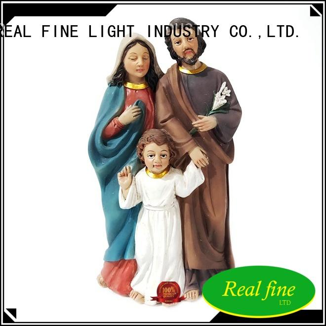 on decorative figurines for sale for home Real Fine
