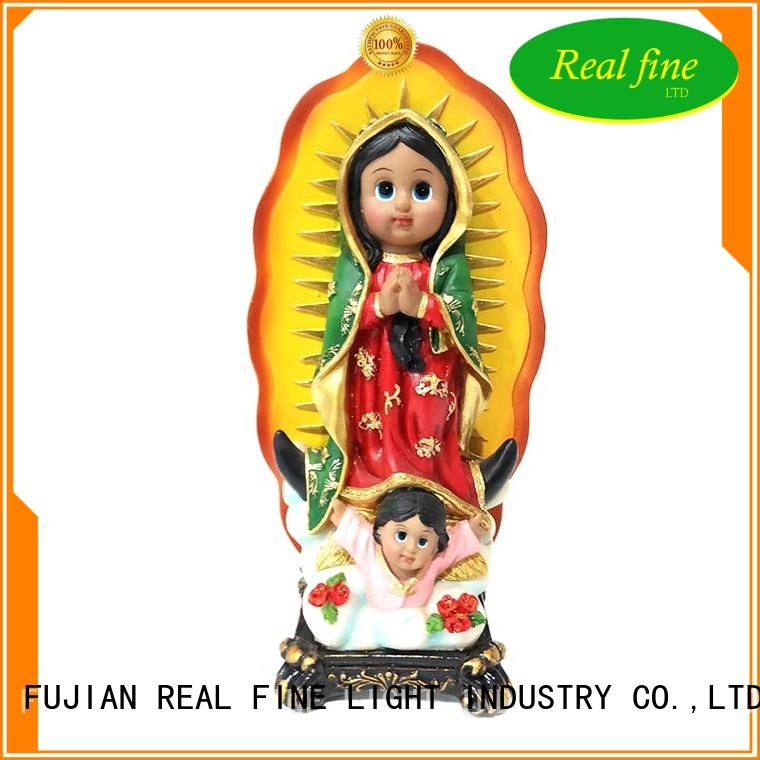 gifts religious items for sale for decoration