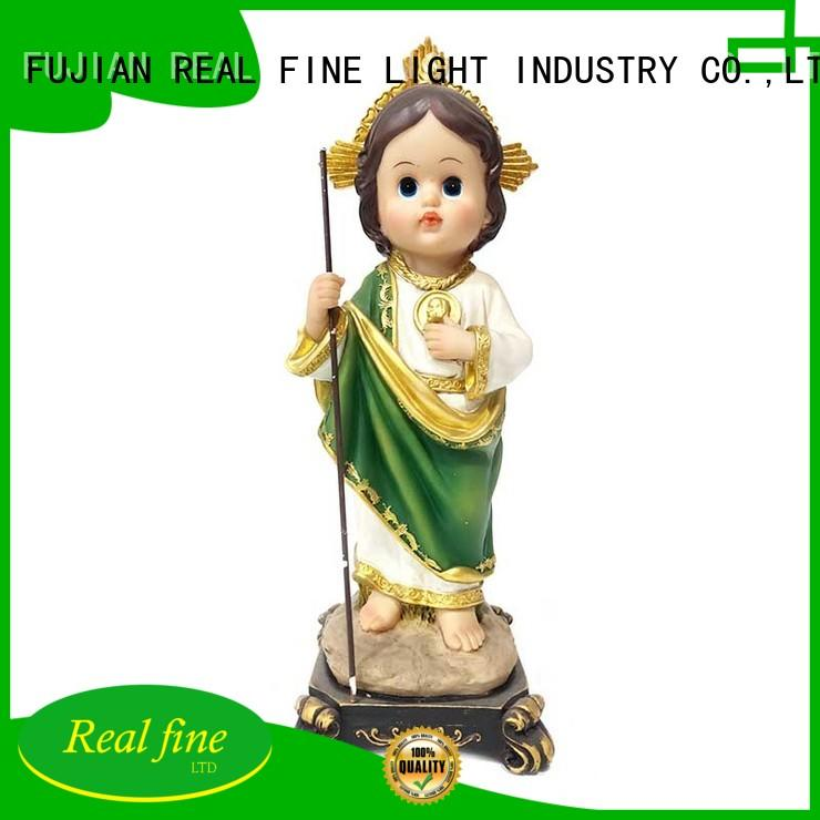 Real Fine popular resin statues for sale great design for gifts