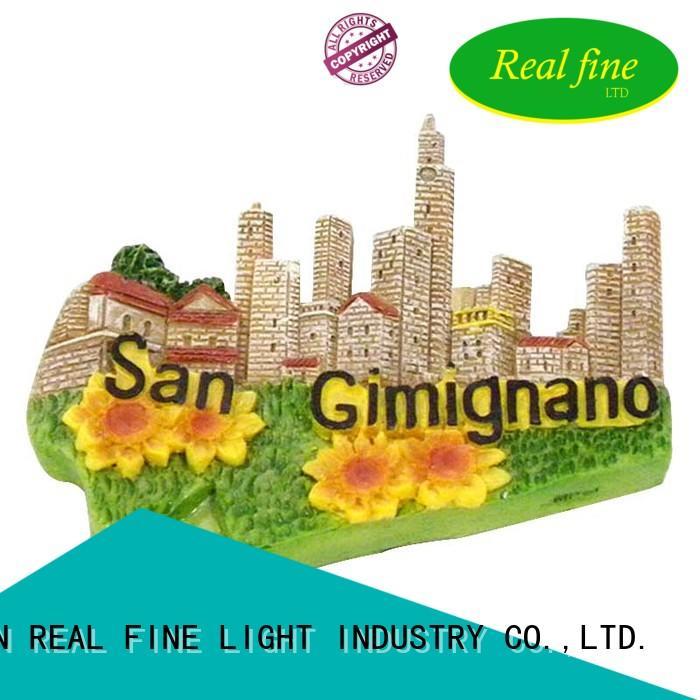 beautiful custom printed fridge magnets Eco-friendly for shop Real Fine