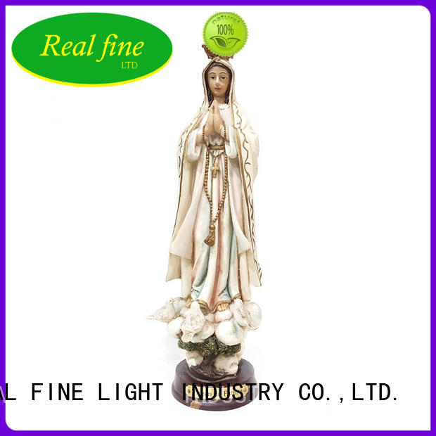 Real Fine decorative figurines for sale for garden