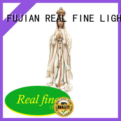 customized Religious Figurines statues for decoration for church