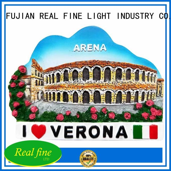 high quality city souvenirs bibione manufacturer for office