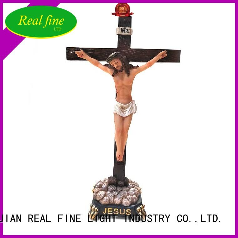 Real Fine exquisite religious items for sale for sale for gifts