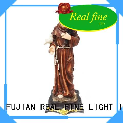 handcraft art deco figurines craft wholesale
