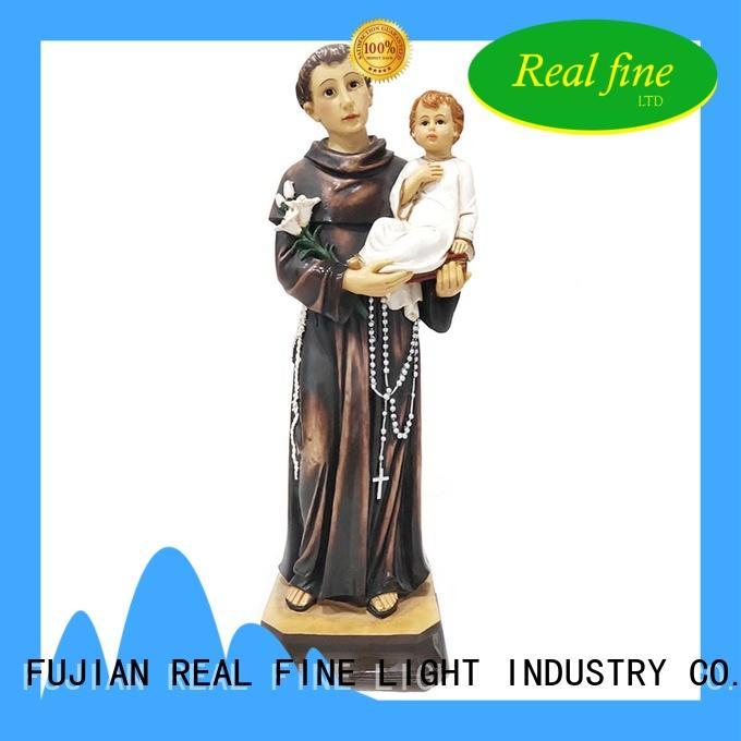 popular custom made figure wholesale for home