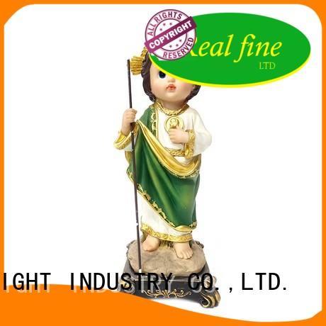 popular custom figures for sale for home