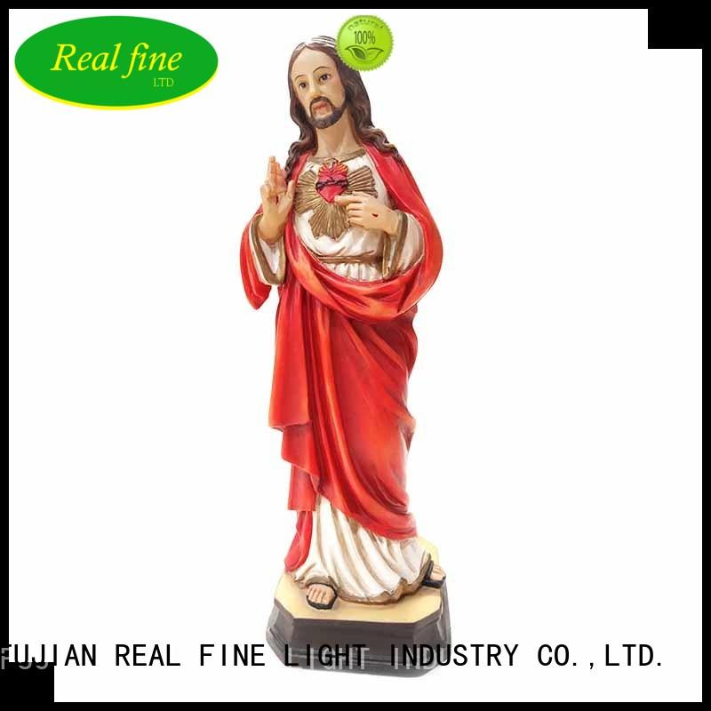 handcraft resin figures style wholesale for gifts