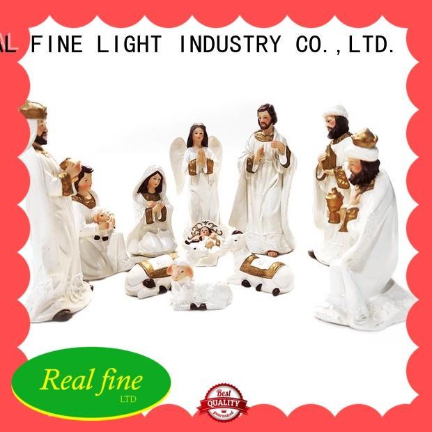 customized catholic figures wholesale