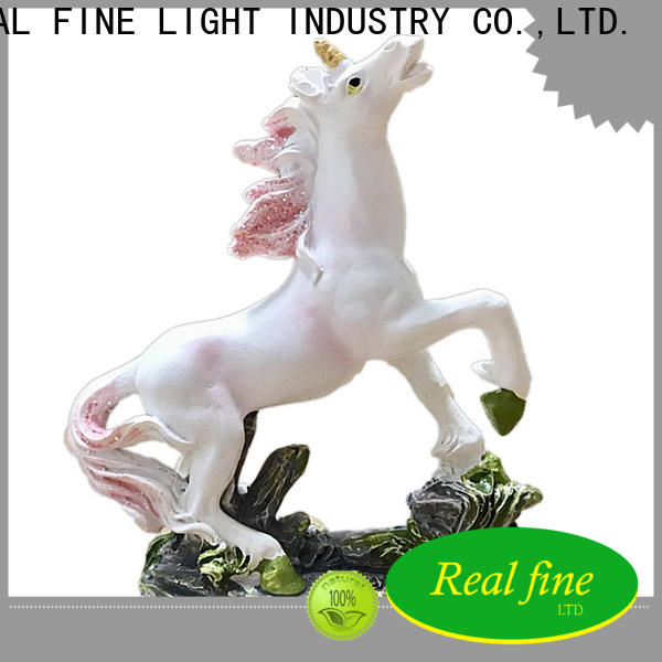 good quality Home decor figurine wholesale for library