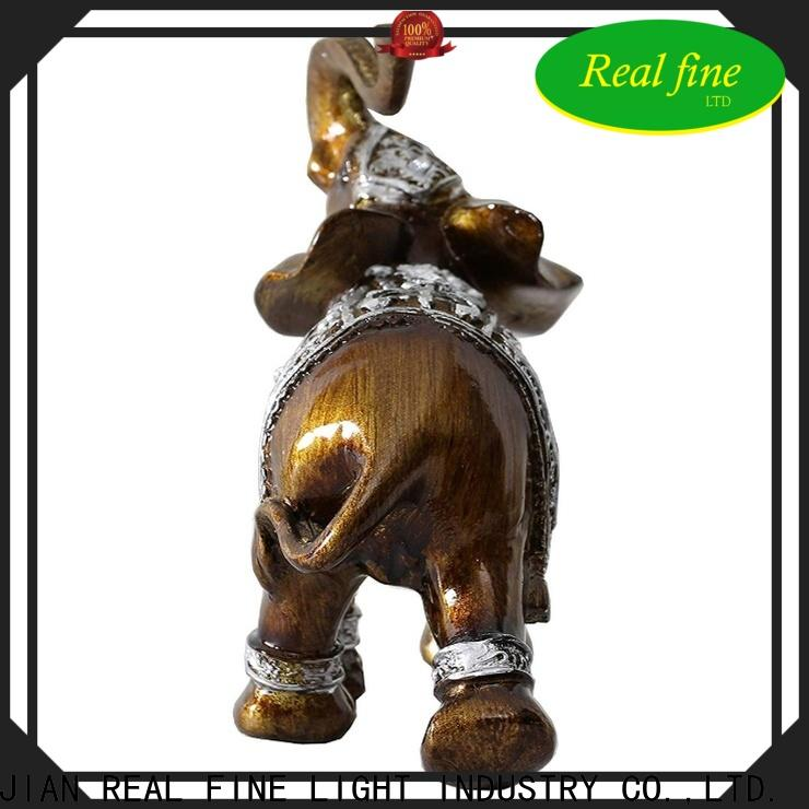 good quality Home decor figurine wholesale for home