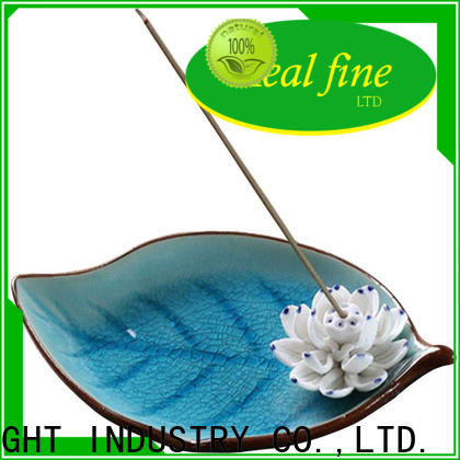 Real Fine ceramic home decor for sale for yard