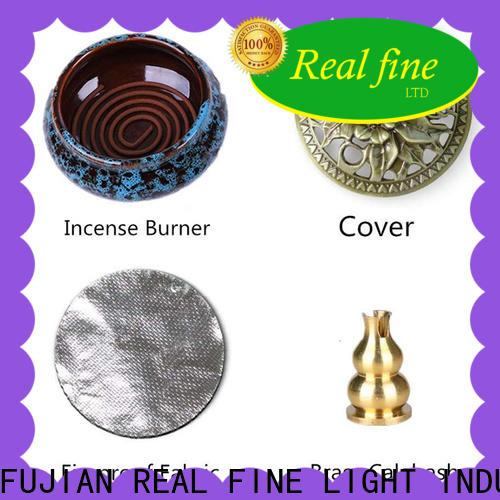 beautiful ceramic decorative items menufacturer for home