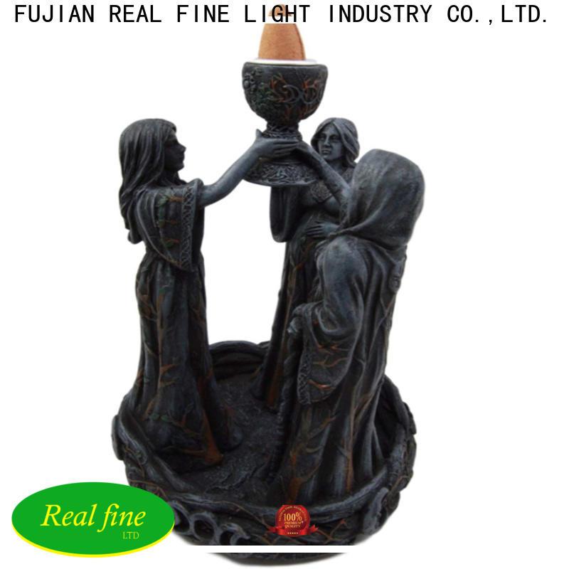 outdoor ceramic decor for sale