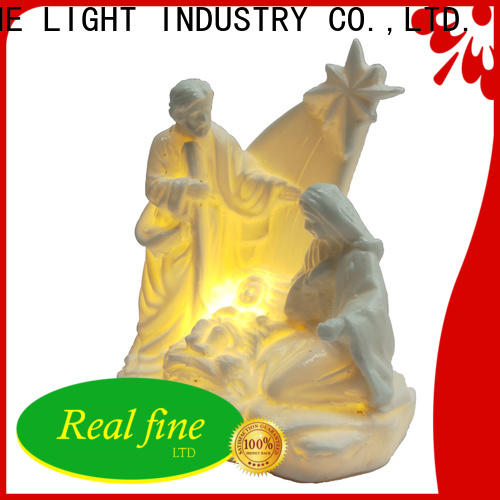 Real Fine popular religious statues high quality for yard