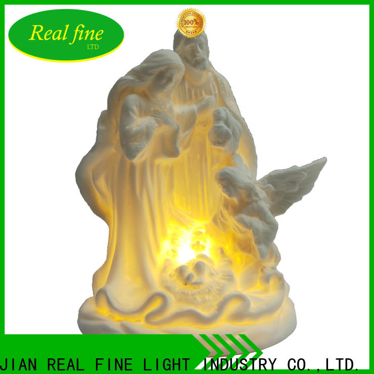 saint statues for sale for garden