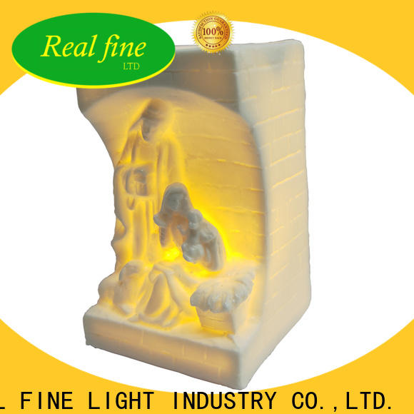 exquisite religious statues high quality for patio