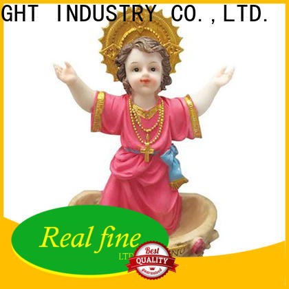 popular figurine deco great design