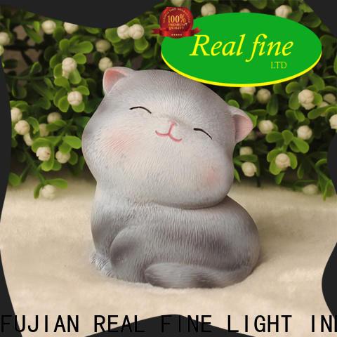 Real Fine design Home decor figurine online for bookstore
