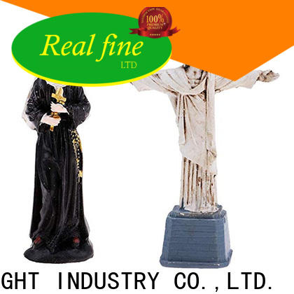 Real Fine handcraft religious items for sale for decoration for garden
