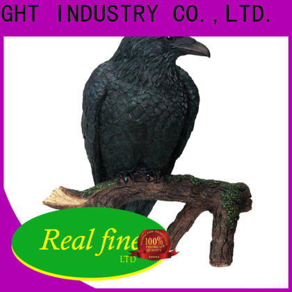 Real Fine garden crafts factory for home