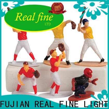 Real Fine good quality Home decor figurine supplier for library