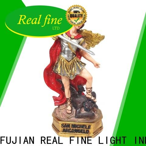 handcraft religious items for sale for decoration for home