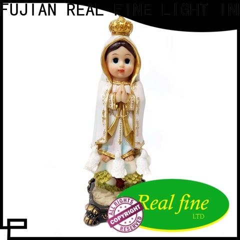 popular polyresin figurine great design for gifts
