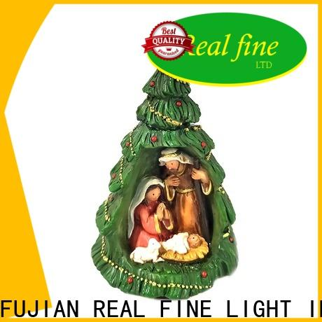 Real Fine catholic figures great design for gifts