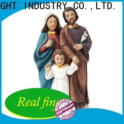 customized catholic figures great design