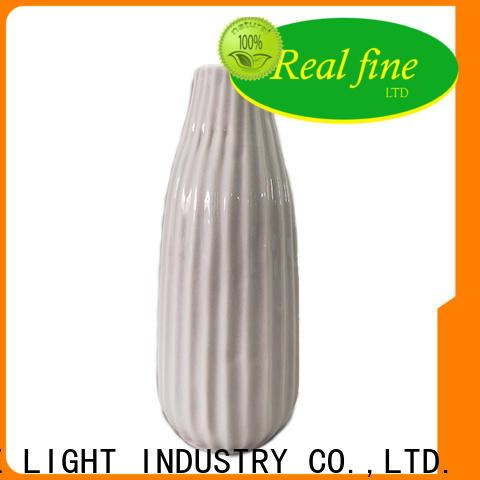 ceramic decor for sale for home