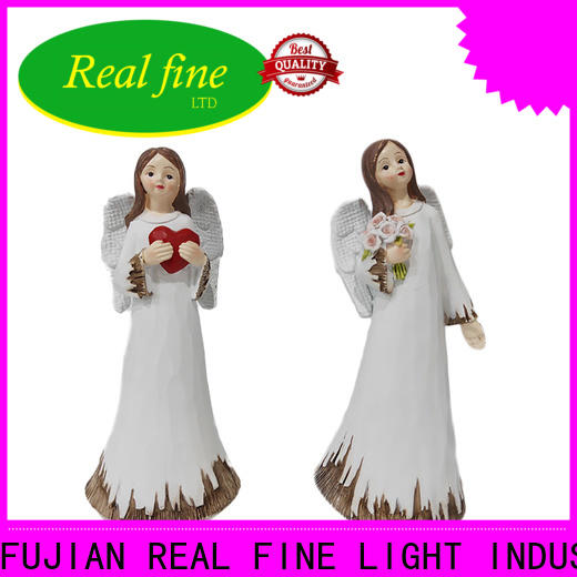 standard custom figurines for gifts for home