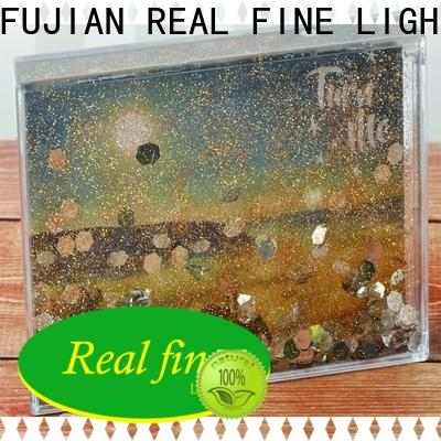 Real Fine travel souvenirs manufacturer for kitchen