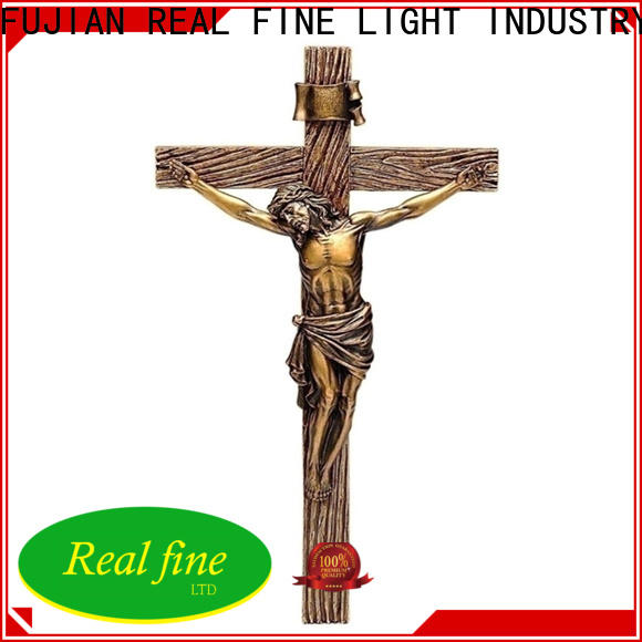 Real Fine catholic religious items great design for gifts