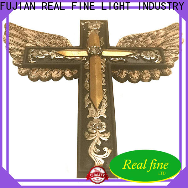 Real Fine polyresin crafts for sale