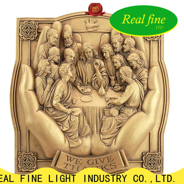 Real Fine Home decor figurine online for home